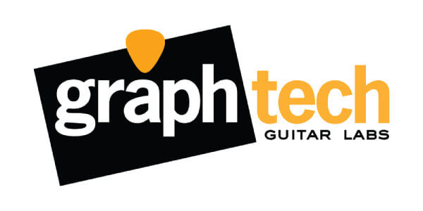 graph-tech-guitar-labs